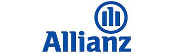 Allianz partner SPS servisní